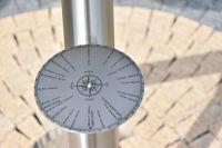 zegar-sloneczny_3