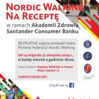 nordic-walking-puck-724x1024